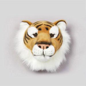 tigre-bibibé-trofeo-di-caccia