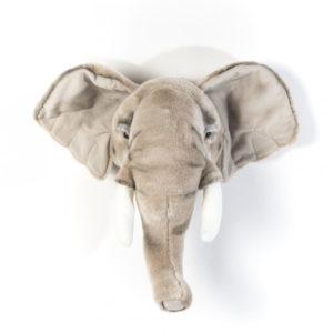 bibib-elefante-trofeo-caccia-peluche