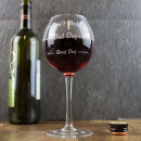 how-was-your-day-wine-glass
