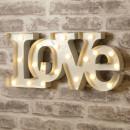 Love-Led-Light-Scritta