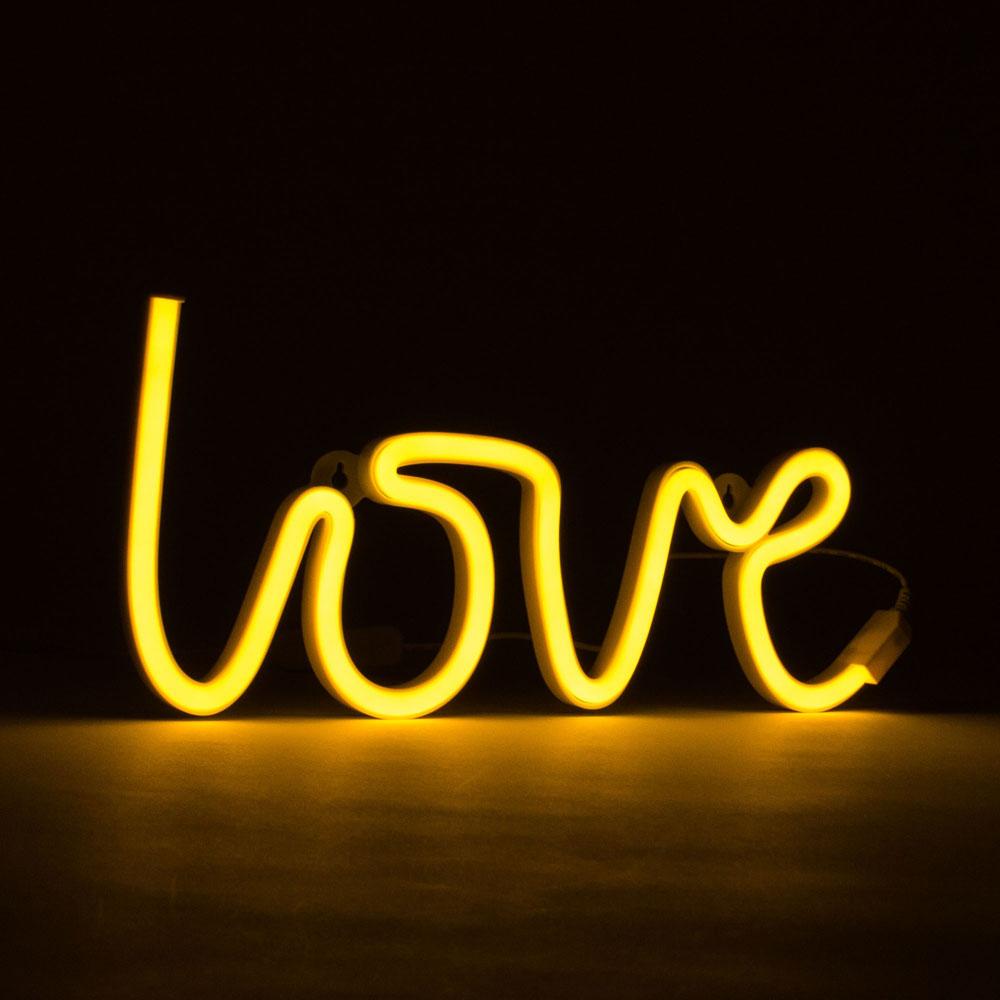 Love-Neon-Light-goolp-giallo