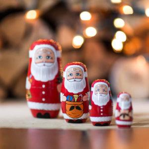 babushka-santa-claus-christmas