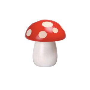 fungo-macinapepe-goolp