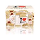 i-heart-biscuit-mug-goolp