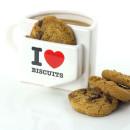 i-heart-biscuits-pocket-mug