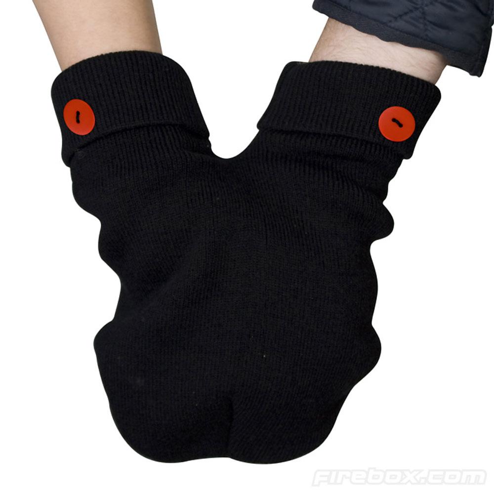 smitten-mitten-guanti-coppia