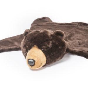 tappeto-orso-peluche-bibib-goolp
