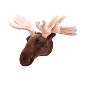 trofeo-di-caccia-alce-peluche-bibib-goolp