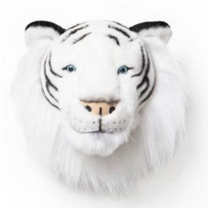 trofeo-di-caccia-tigre-siberiana-bibib-goolp