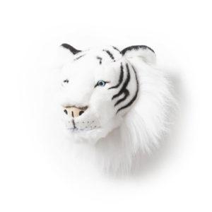 trofeo-testa-tigre-bianca-goolp