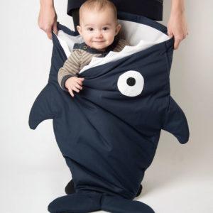 Bimbi e bebè