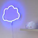 lampada-nuvola-neon-azzurra
