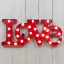 lampada-scritta-love-rossa