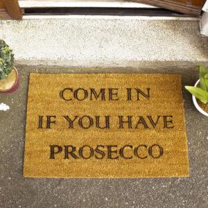 ZERBINO-PROSECCO-artsy-doormat