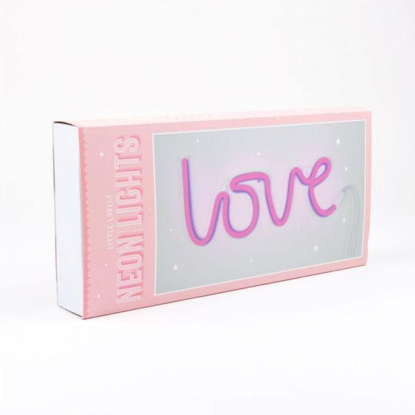 pink-love-neon-light-goolp