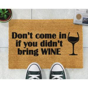 zerbino-ironico-vino-goolp