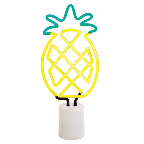 ananas-neon-light-goolp