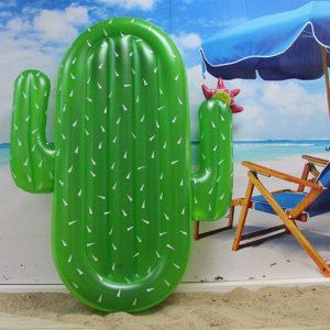 cactus-gonfiabile-mare-goolp
