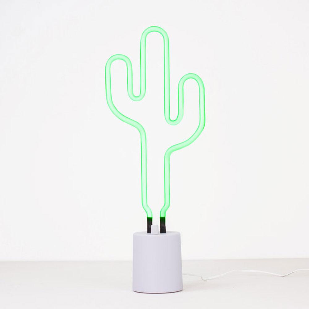 cactus-neon-light-maxi-goolp