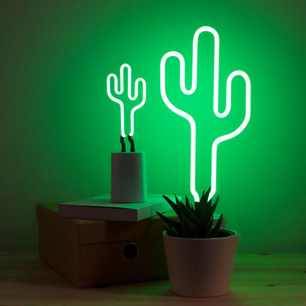 cactus-neon-light-sunnylife