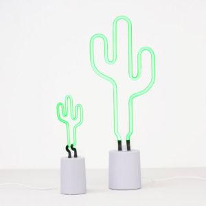 lampada-neon-cactus-goolp