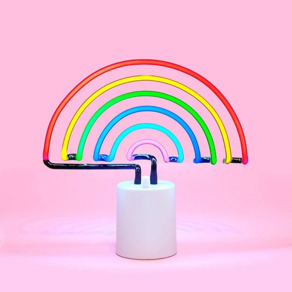 neon-maxi-arcobaleno-light-goolp