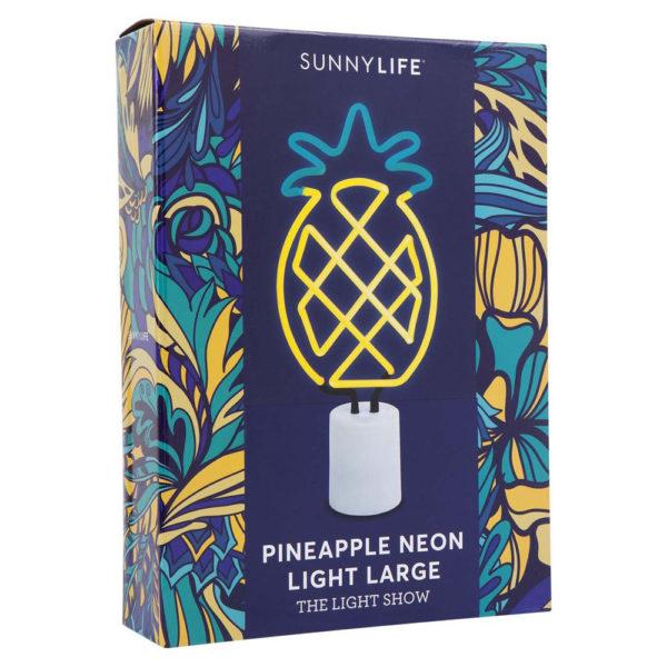 sunnylife-pineapple-neon-light-goolp