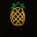 pineapple-neon-light-goolp