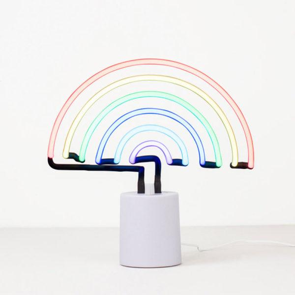 rainbow-neon-light-maxi-goolp