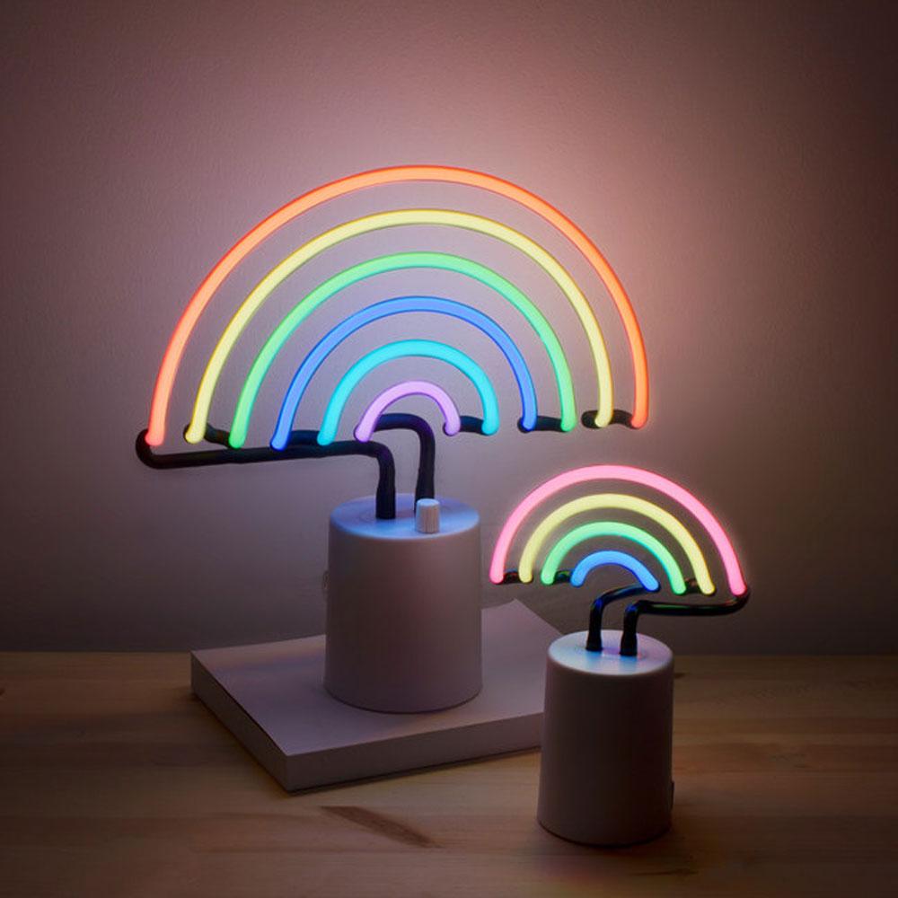 rainbow-neon-lights-goolp