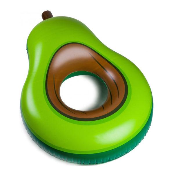 big-mouth-inc-avocado-float-goolp