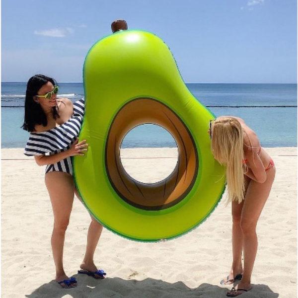 maxi-avocado-gonfiabile-goolp