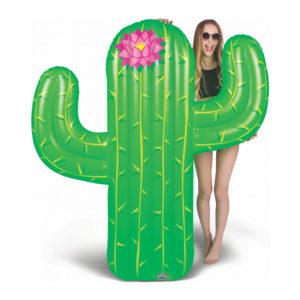 cactus-gonfiabile-fiore-bigmouth-goolp