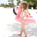 fenicottero-gonfiabile-bambini-sunnylife
