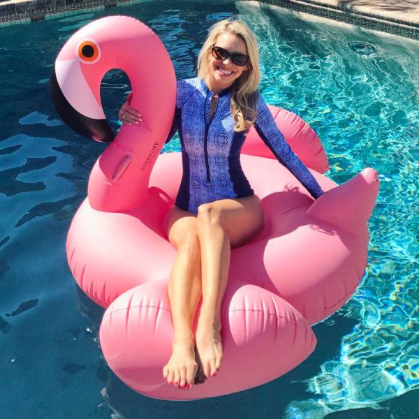 flamingo-mega-gonfiabile-sunnylife-goolp-