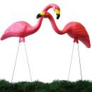 garden-flamingo-goolp