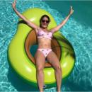 materassino-gonfiabile-avocado-goolp