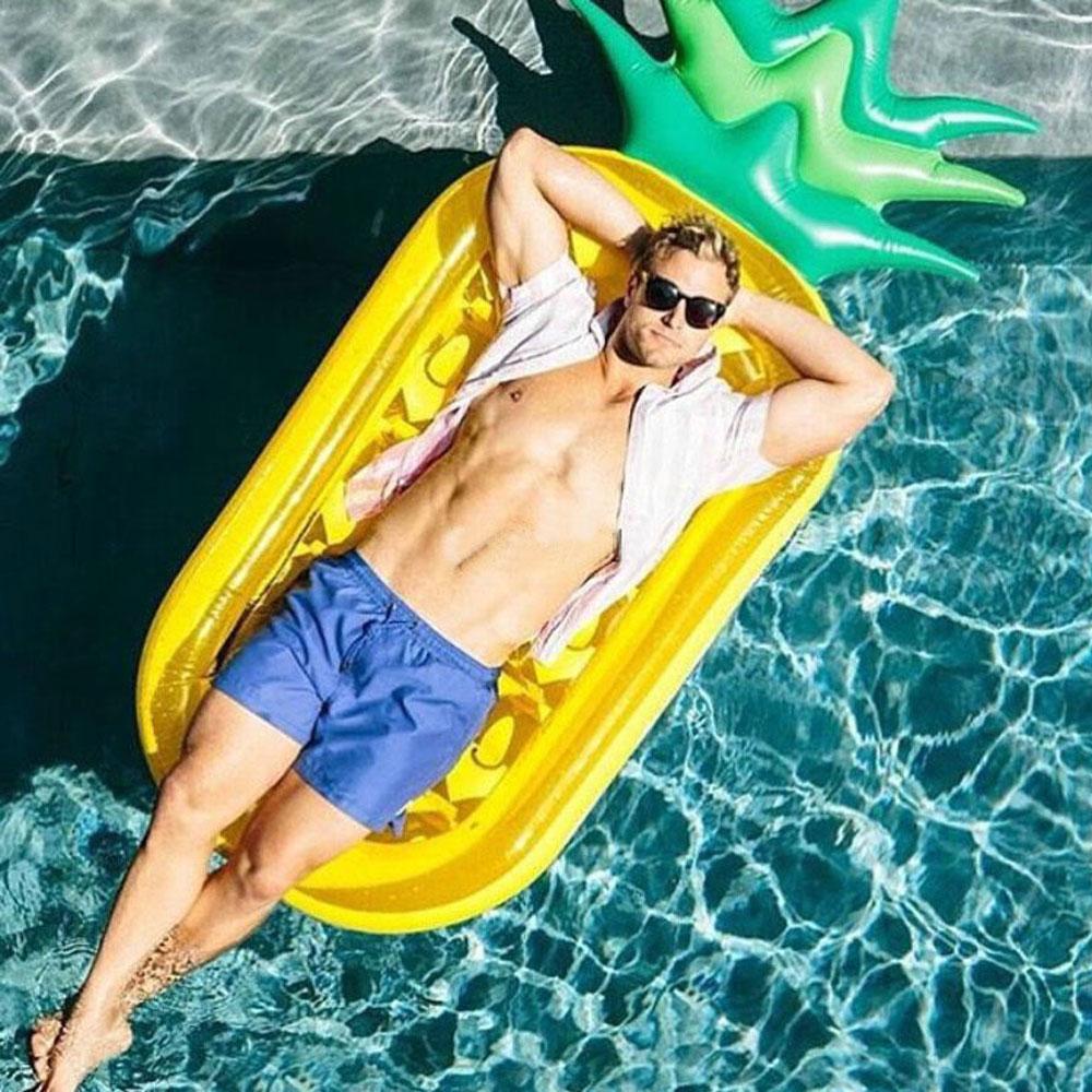pineapple-float-sunnylife-goolp