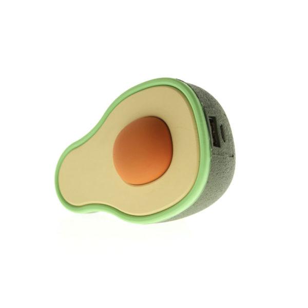avocado-powerbank-goolp-mojipower