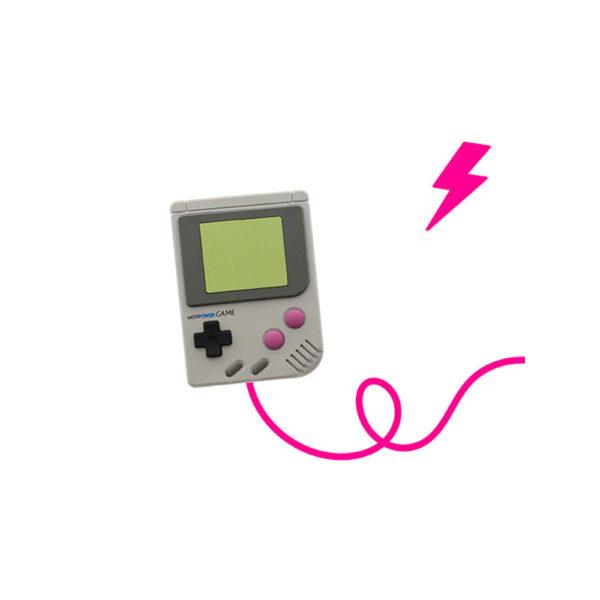 gameboy-mojipower-powerbank-goolp
