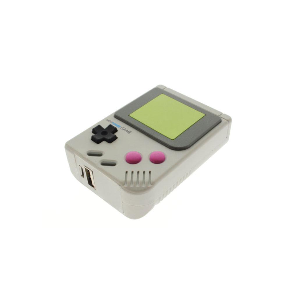 gameboy-powerbank-mojipower-goolp