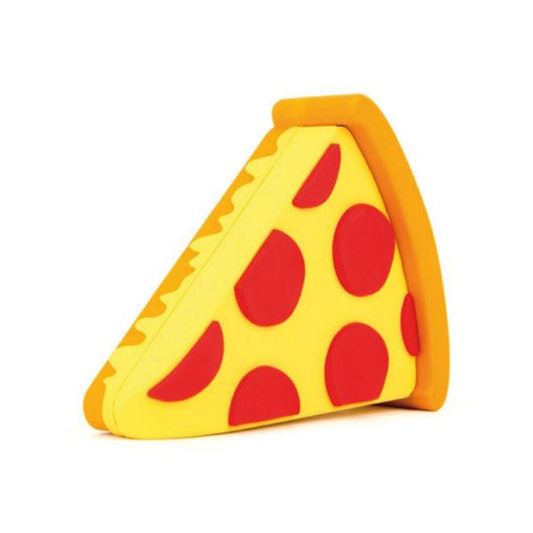 pizza-powerbank-goolp-mojipower