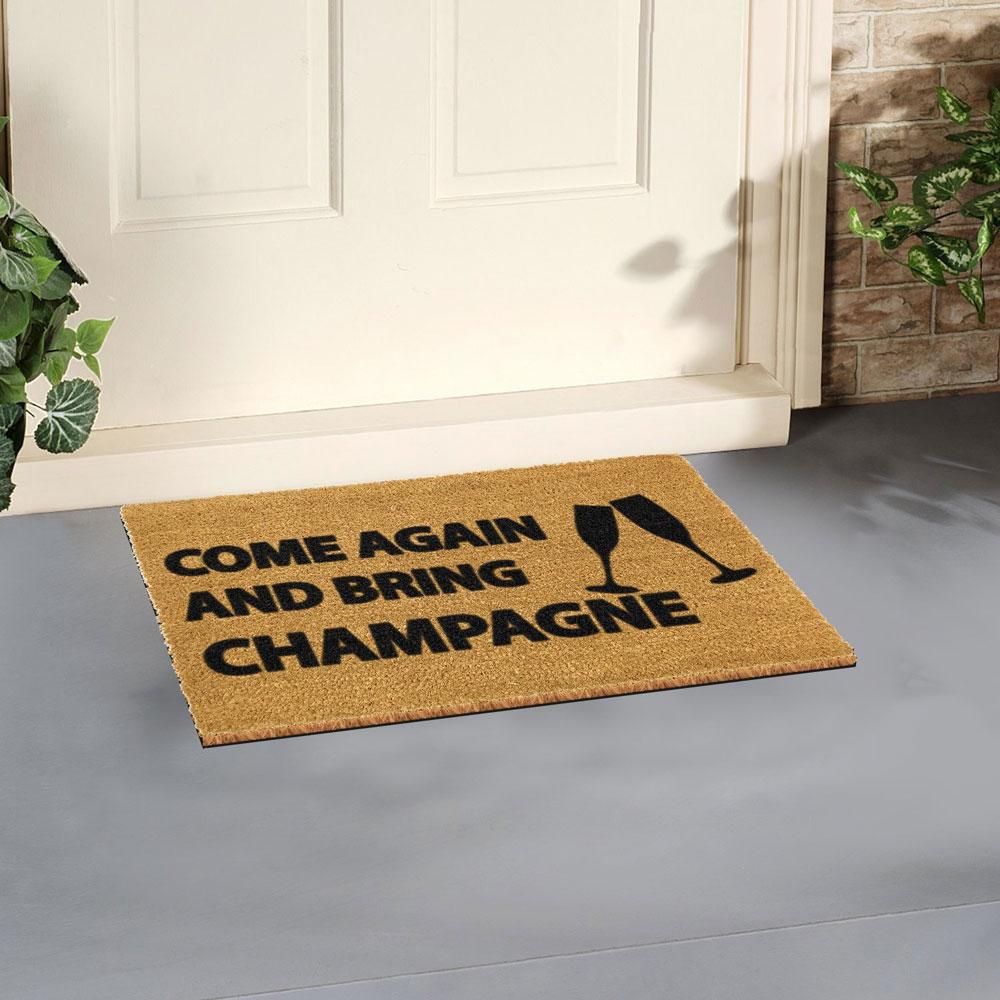 zerbino-champagne-goolp