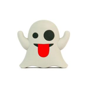 caricatore-cellulare-emoji-fantasmino