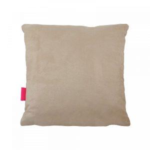 cuscino-ippopotamo-ooh-deer-goolp-hippo-cushion-purple.jpg