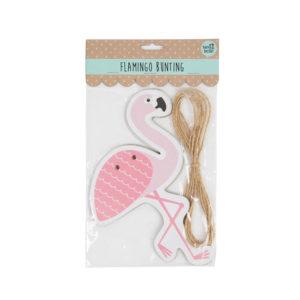 flamingo-ghirlanda-festa-goolp