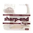 sharp-end-puppy-temperino-cane-abbaia-goolp