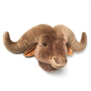 bibib-goolp-trofeo-muflone-peluchewild-and-soft-animal-water-buffalo