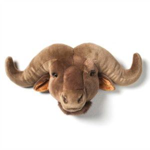 bufalo bibib peluche goolp