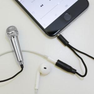 Mini-microfono-karaoke-mc-aux-kikkerland-goolp-